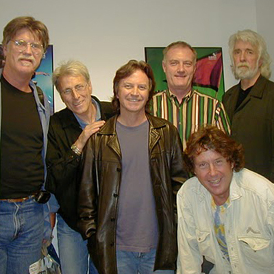 nitty-gritty-dirt-band